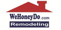 Residential Home Remodeling General Contractors Bothell, WA